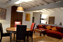 Décoration d'intérieur - Boyrie Peinture